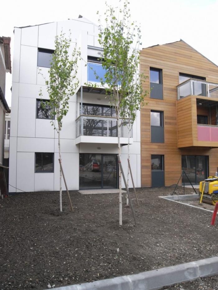 18 logements BBC a : 944666_346938935428753_1936560172_n