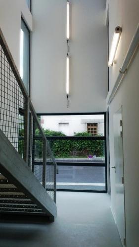 18 logements BBC a : 179792_368741189915194_1789263503_n