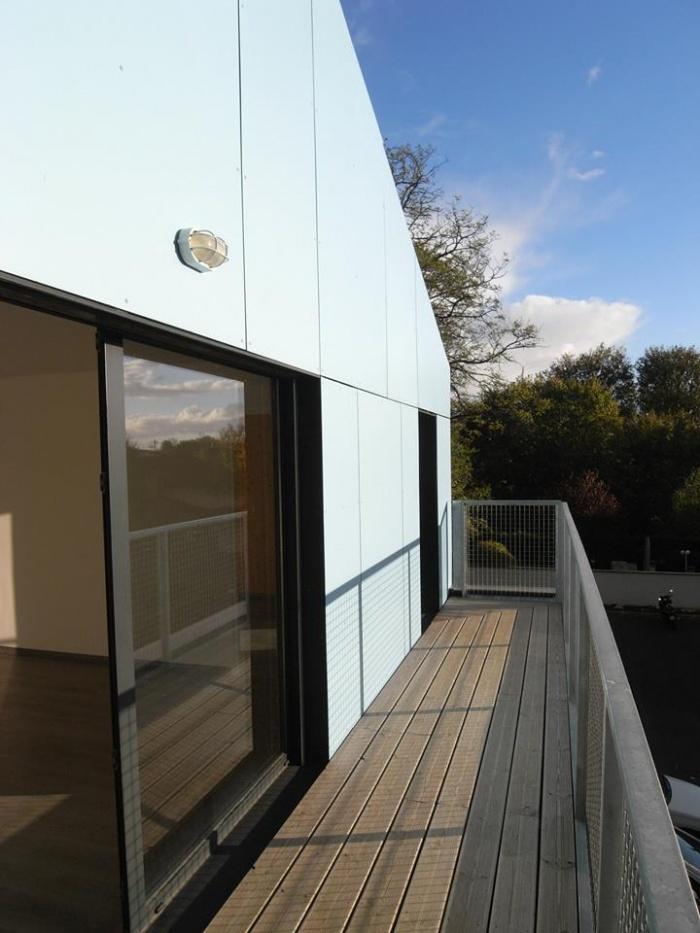 18 logements BBC b : 999571_429249457197700_346896460_n