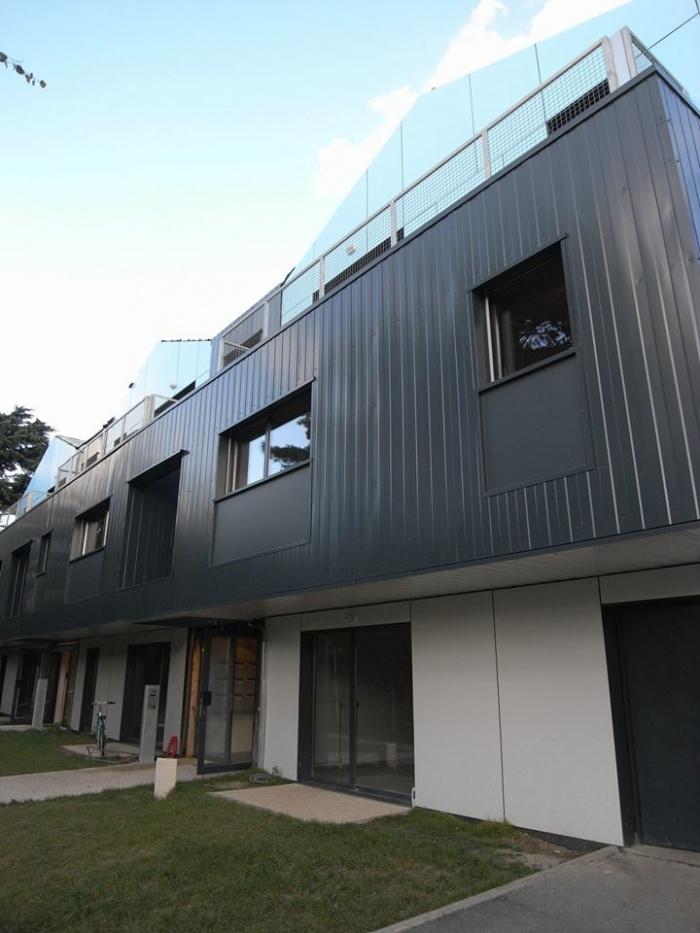 18 logements BBC b : 1004660_429248850531094_327793003_n