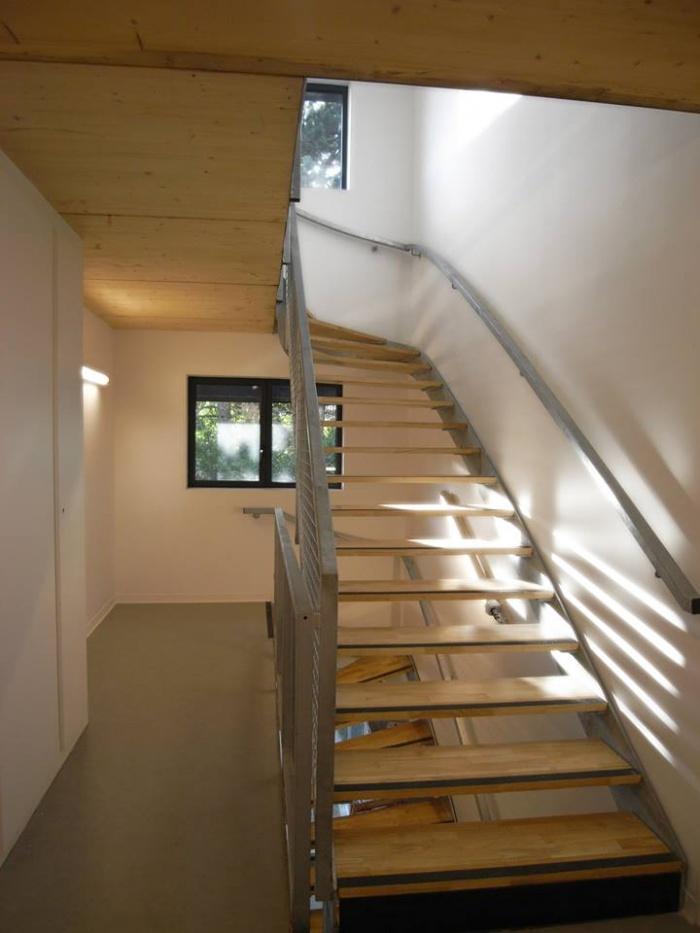 18 logements BBC b