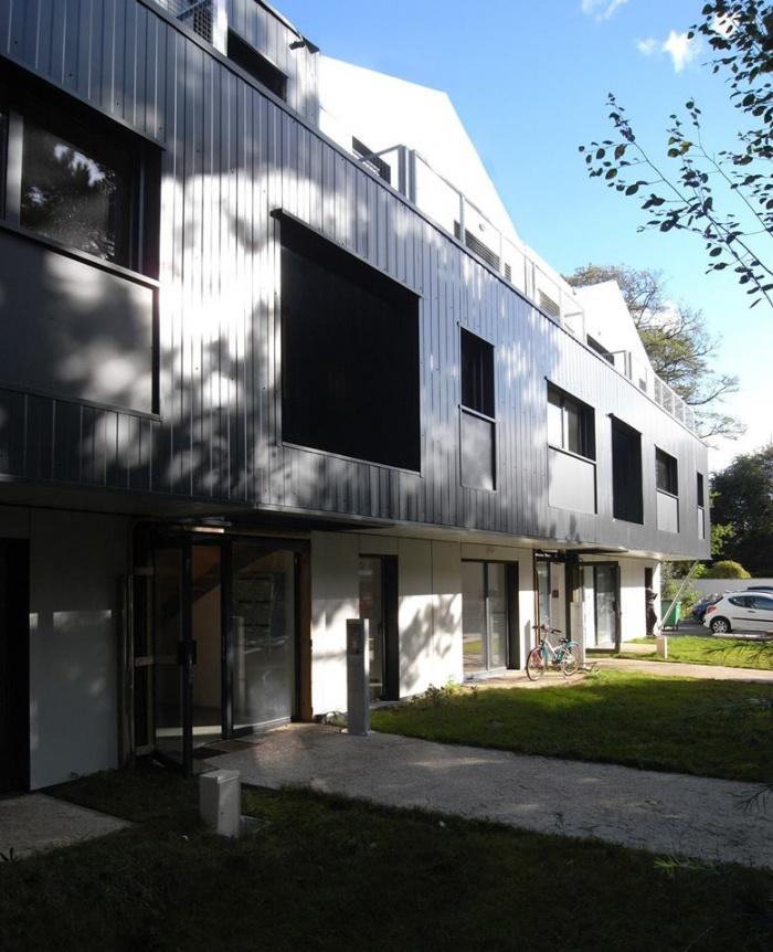 18 logements BBC b : 1380346_429248487197797_1156841343_n