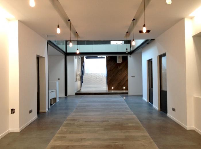 Aménagent du nouveau siège social d'une agence de Design Global : Photo 213.jpg
