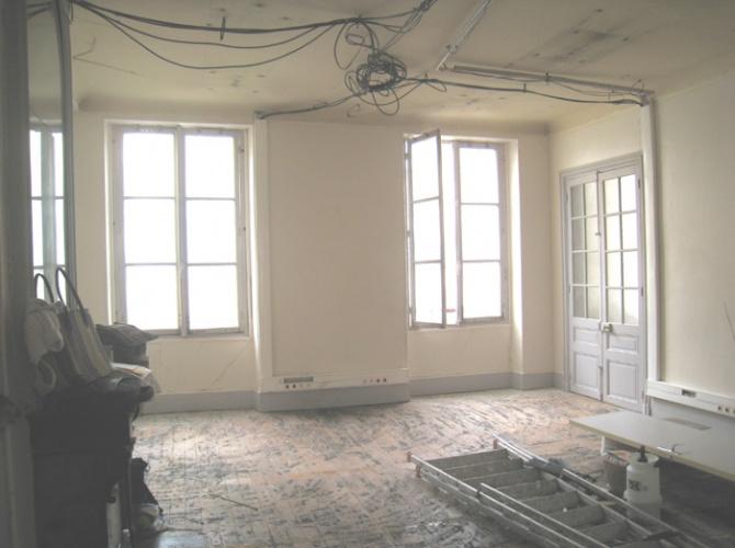 Aménagement de bureaux : image_projet_mini_70669