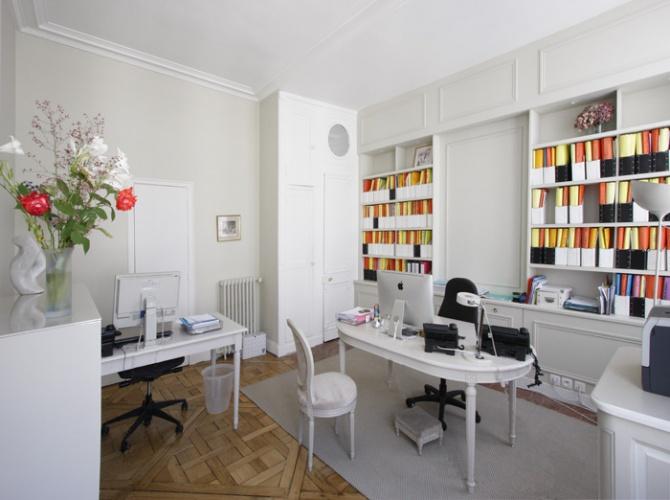 Aménagement de bureaux : image_projet_mini_70679
