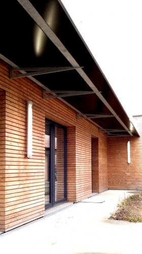 Collectif maisons positives SH : 1235940_406347966154516_98822948_n