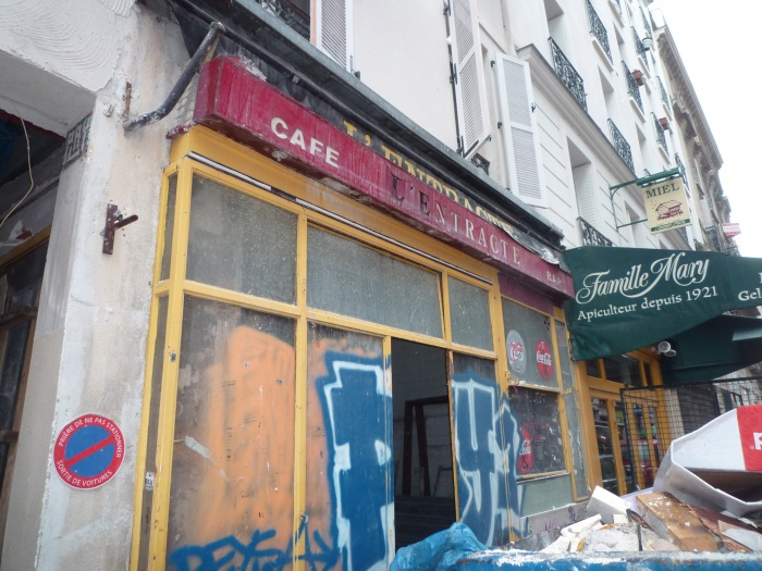 Boutique_C :