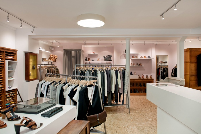Boutique Roxan 41 : IMG_2565.jpg