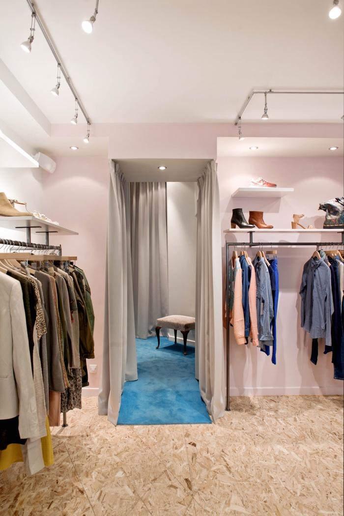Boutique Roxan 41 : IMG_2588.jpg