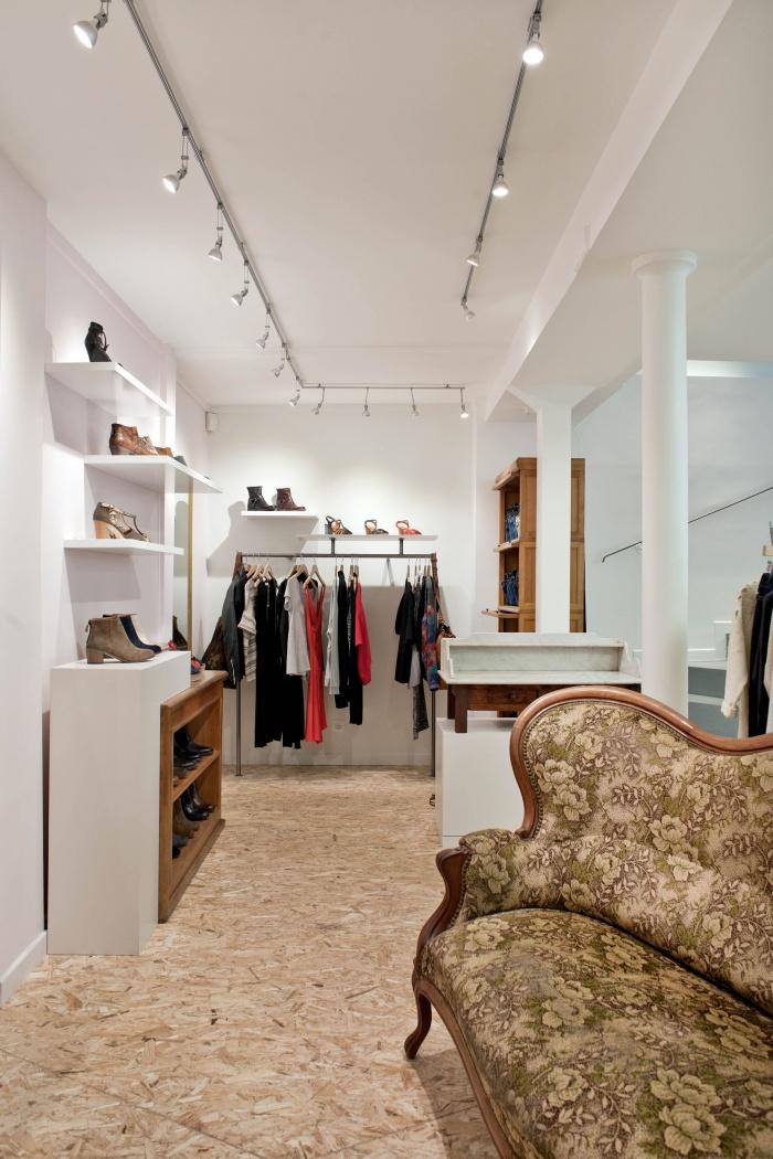 Boutique Roxan 41 : IMG_2606.jpg