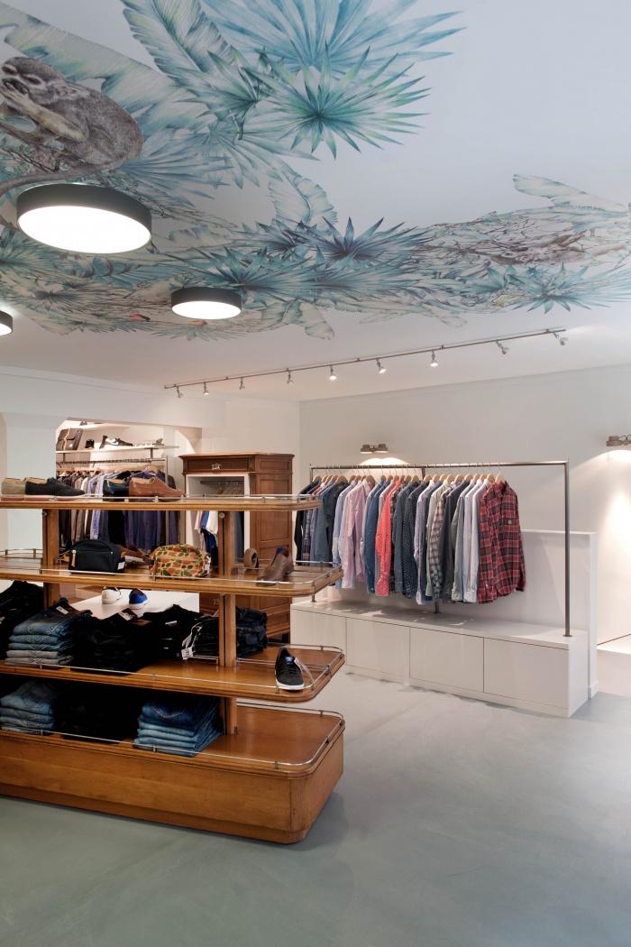 Boutique Roxan 41 : IMG_2687.jpg