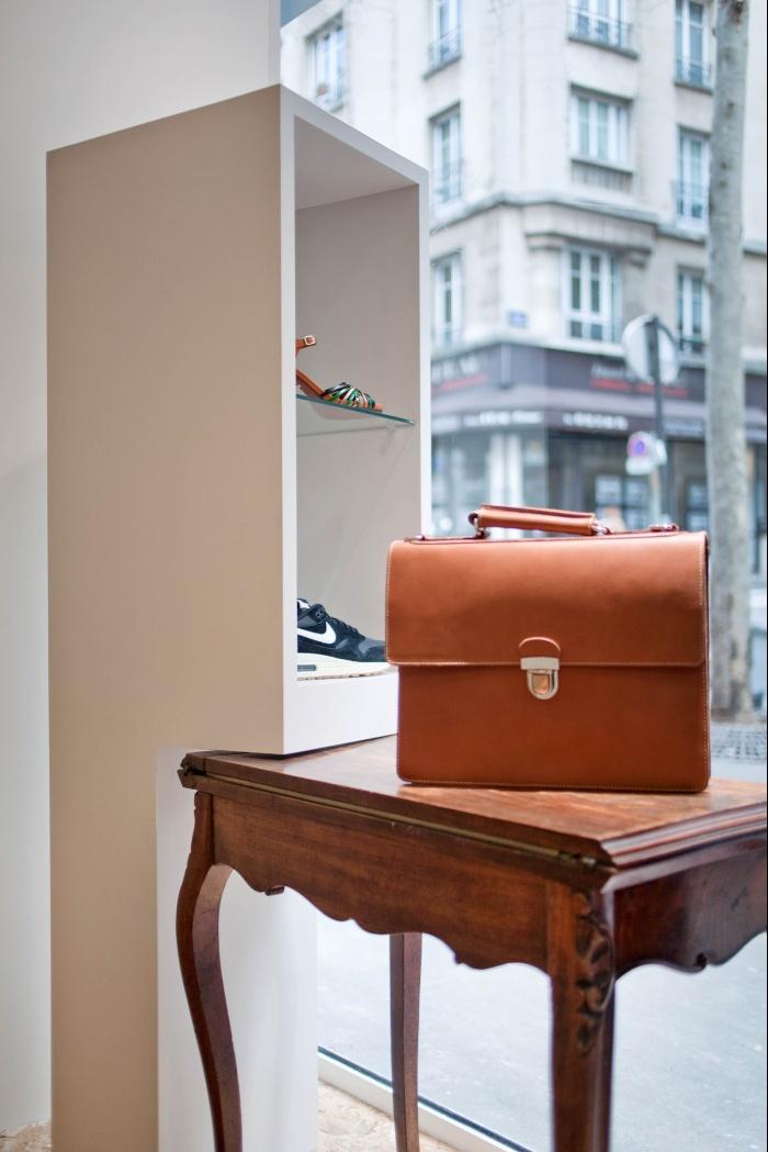 Boutique Roxan 41 : IMG_2721.jpg