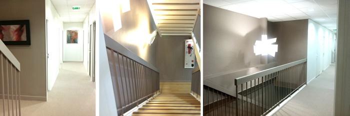 Bureaux_rénovation bureaux : bureaux_B inter (2)