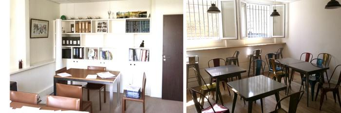Bureaux_rénovation bureaux : bureaux_B inter (3)