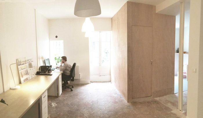 Bureaux_rénovation Montmartre : bureaux_P-(1).jpg