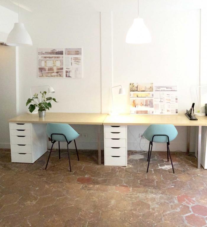 Bureaux_rénovation Montmartre : bureaux_P-(2).jpg