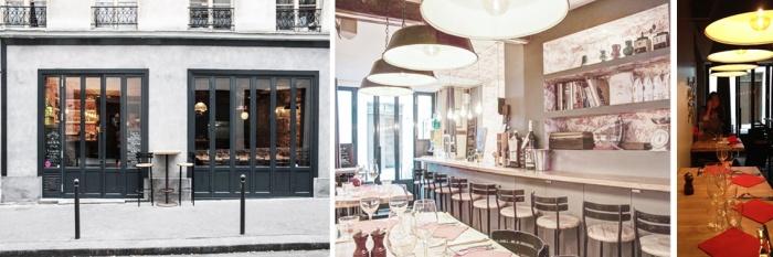 Restaurant_Pas Vu Pas Pris Paris 9e : restaurant_PVPP (3).jpg