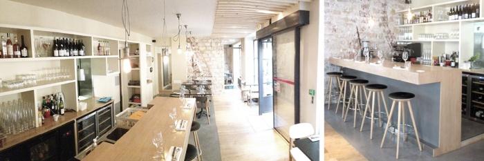 Restaurant_Roca Paris 17e : restaurant_roca P17e (1).jpg