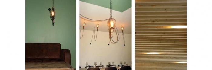 Restaurant_Roca Paris 17e : restaurant_roca P17e (3).jpg