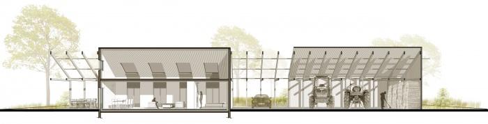 Maison C_hangar agricole : maison_C-(1)