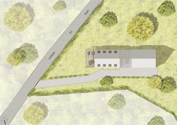 Maison C_hangar agricole : maison_C-(3)