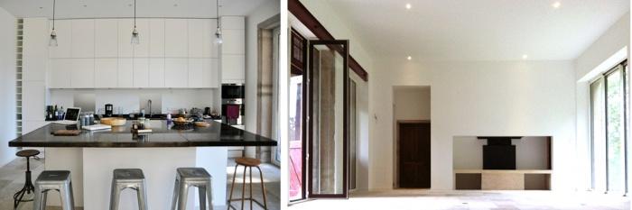 Maison V_Rénovation lourde d'une écurie en maison : maison_Villand bande2.jpg
