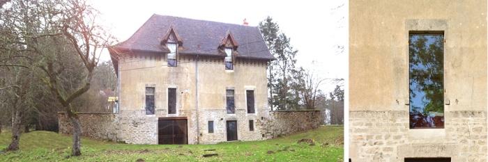 Maison V_Rénovation lourde d'une écurie en maison : maison_Villand bande5.jpg