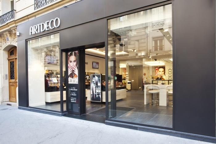 Boutique ARTDECO COSMETICS