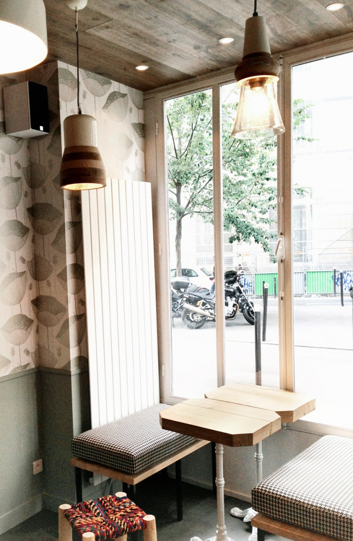 Restaurant : image_projet_mini_78199