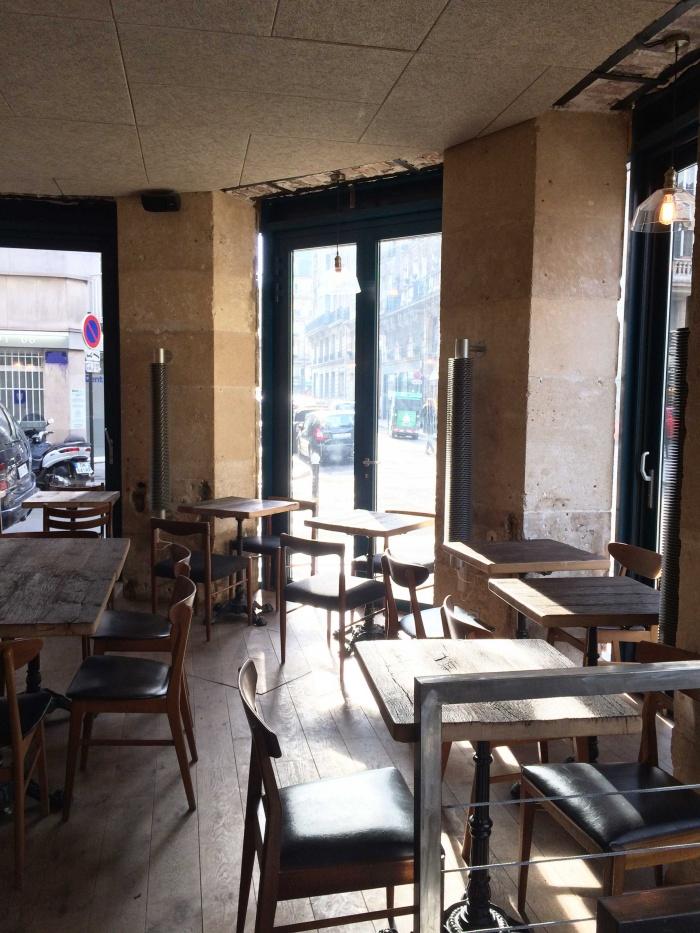 Restaurant_Roco Paris 17e : 148.jpg