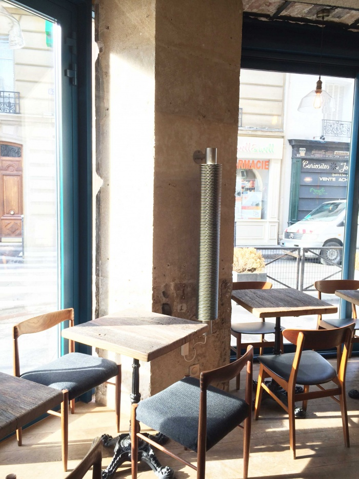 Restaurant_Roco Paris 17e : 153.jpg