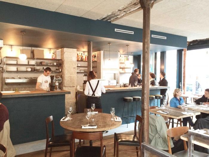 Restaurant_Roco Paris 17e : restaurant_roco-(5).jpg