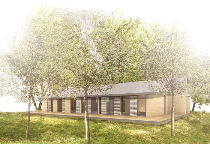 Maison L_ossature bois : maison-L-(1)-copie