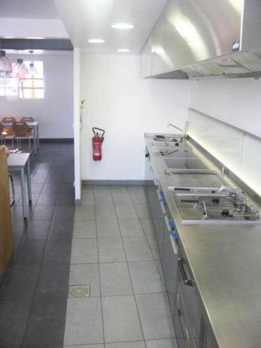 Restaurant_pompiers SDIS 78 : IMG_1331.jpg