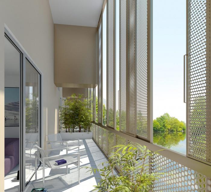 124 lgt collectifs - Rennes - LAN architecture : INT_1