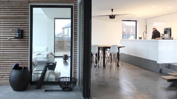 Maison ossature bois : pyz architecture maison chessy.jpg