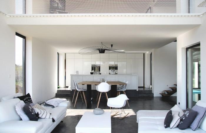 Maison ossature bois : B r.jpg