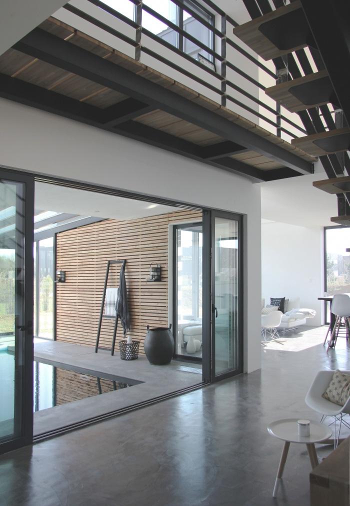 Maison ossature bois : Ar.jpg