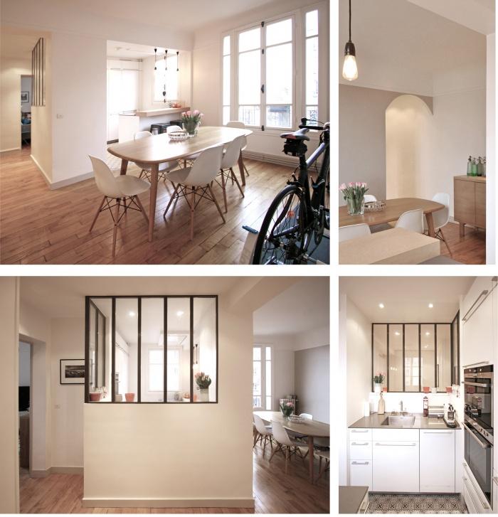 Appartement L_rénovation : dccp-architecte_appartement-asnières-02-a.jpg
