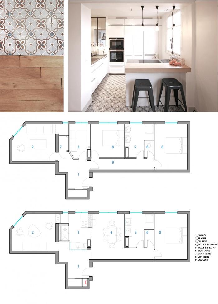 Appartement L_rénovation : dccp-architecte_appartement-asnières-02-b.jpg
