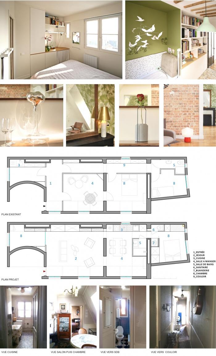 Appartement G_rénovation lourde : dccp-architecte_appartement-paris-10-b