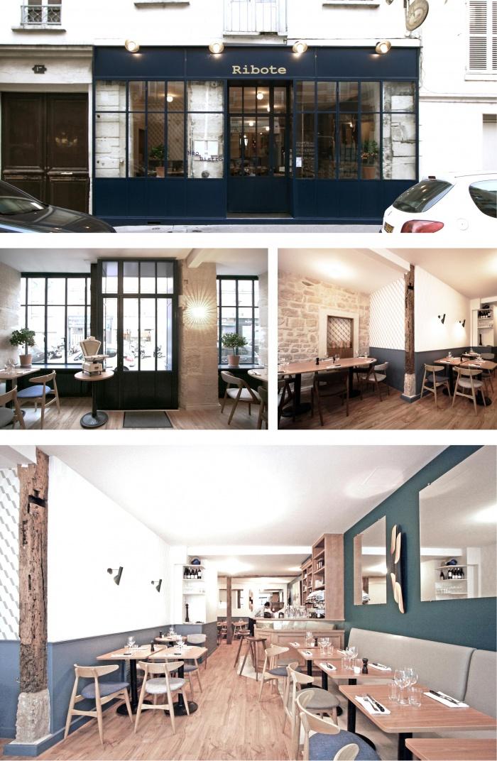Restaurant_Ribotte à Neuilly : dccp-architecte_restaurant-le-ribote-a.jpg