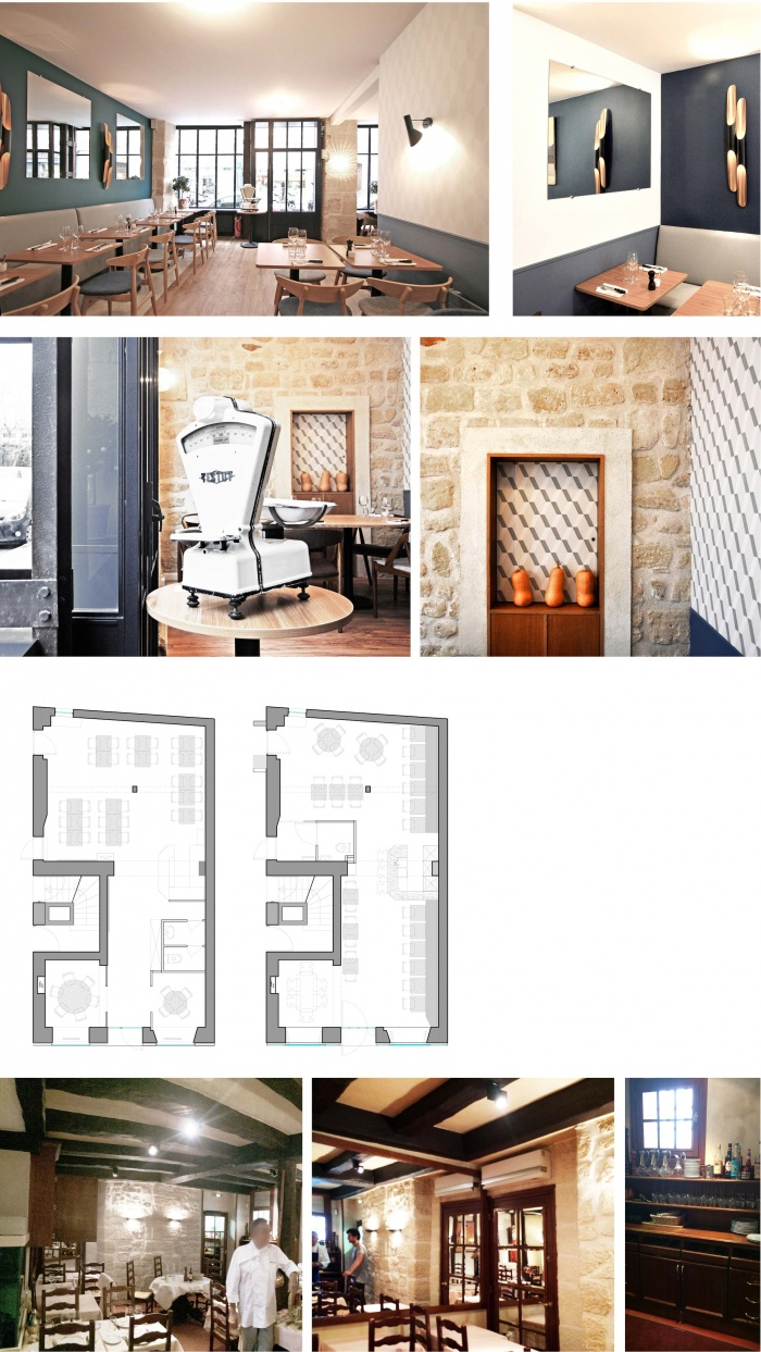 Restaurant_Ribotte à Neuilly : dccp-architecte_restaurant-le-ribote-b.jpg