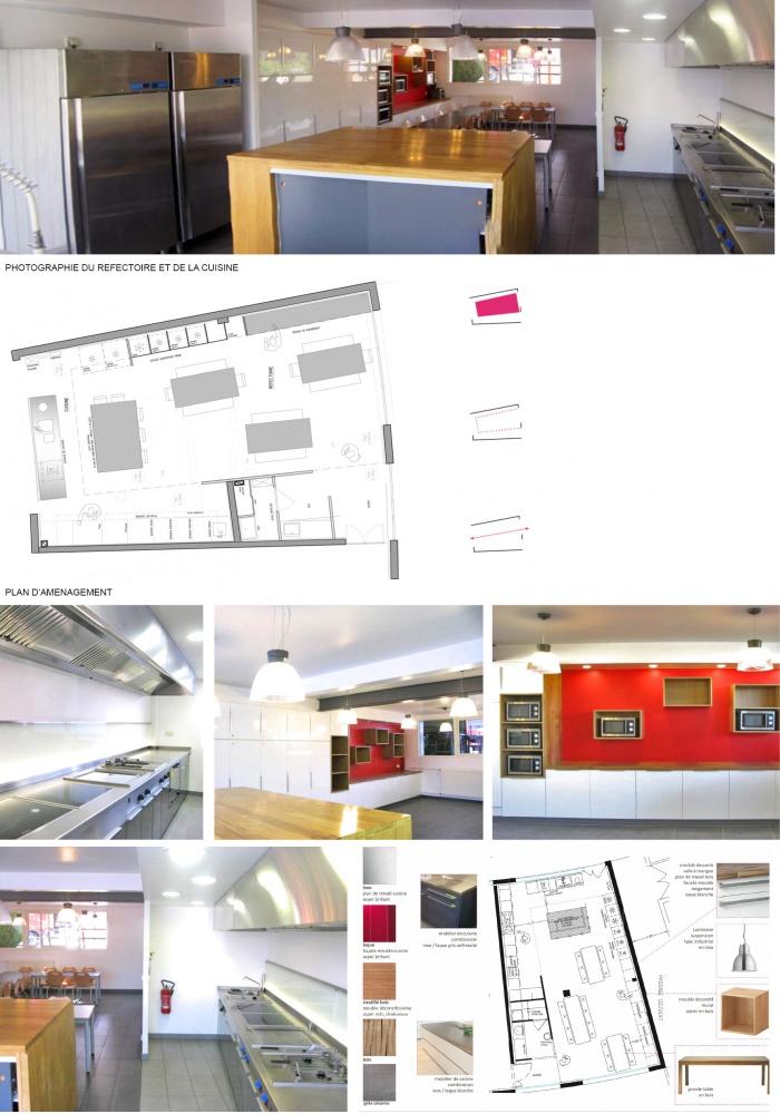 Restaurant_pompiers SDIS 78 : dccp-architecte_restaurant-pompier-maganville.jpg