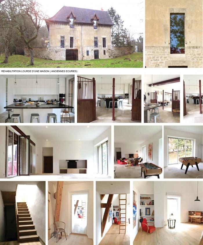 Maison V_Rénovation lourde d'une écurie en maison : dccp-architecte_maison-V-a.jpg