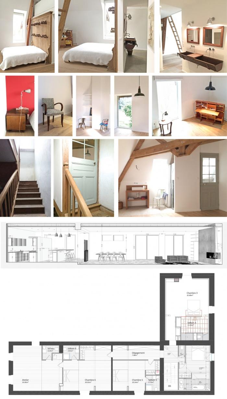 Maison V_Rénovation lourde d'une écurie en maison : dccp-architecte_maison-V-b.jpg