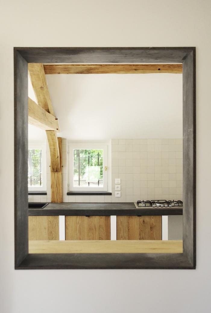 Réhabilitation d'une résidence secondaire : Renovation Maison Sologne M2 - 8.jpg