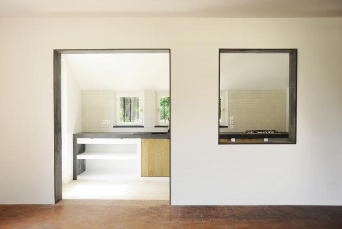 Réhabilitation d'une résidence secondaire : Renovation Maison Sologne M2 - 9.jpg