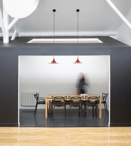Loft Familial : 3.jpg