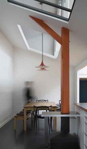 Loft Familial : 4b.jpg